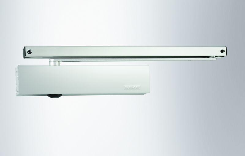 t rschlie er geze ts 5000 l. Black Bedroom Furniture Sets. Home Design Ideas