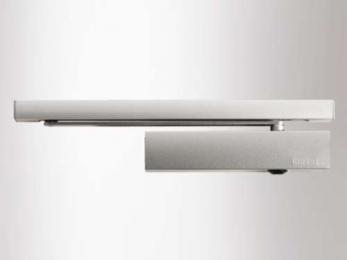 t rschlie er geze ts 5000 e. Black Bedroom Furniture Sets. Home Design Ideas