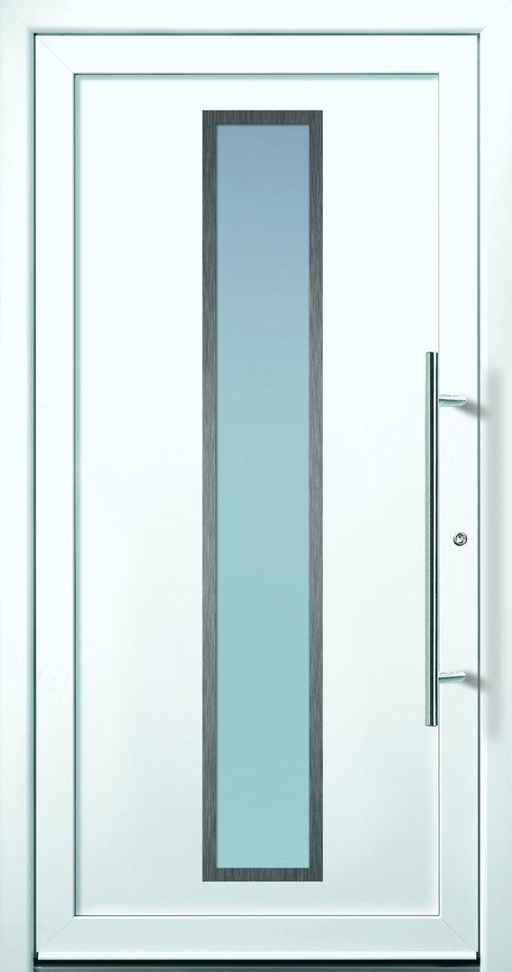 aluminium haust re elfriede 1 einbruchhemmend. Black Bedroom Furniture Sets. Home Design Ideas