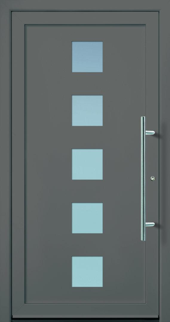 aluminium haust re irmgard 10 einbruchhemmend. Black Bedroom Furniture Sets. Home Design Ideas