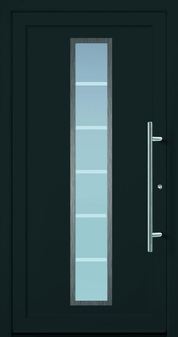 aluminium haust re anneliese 16 einbruchhemmend. Black Bedroom Furniture Sets. Home Design Ideas