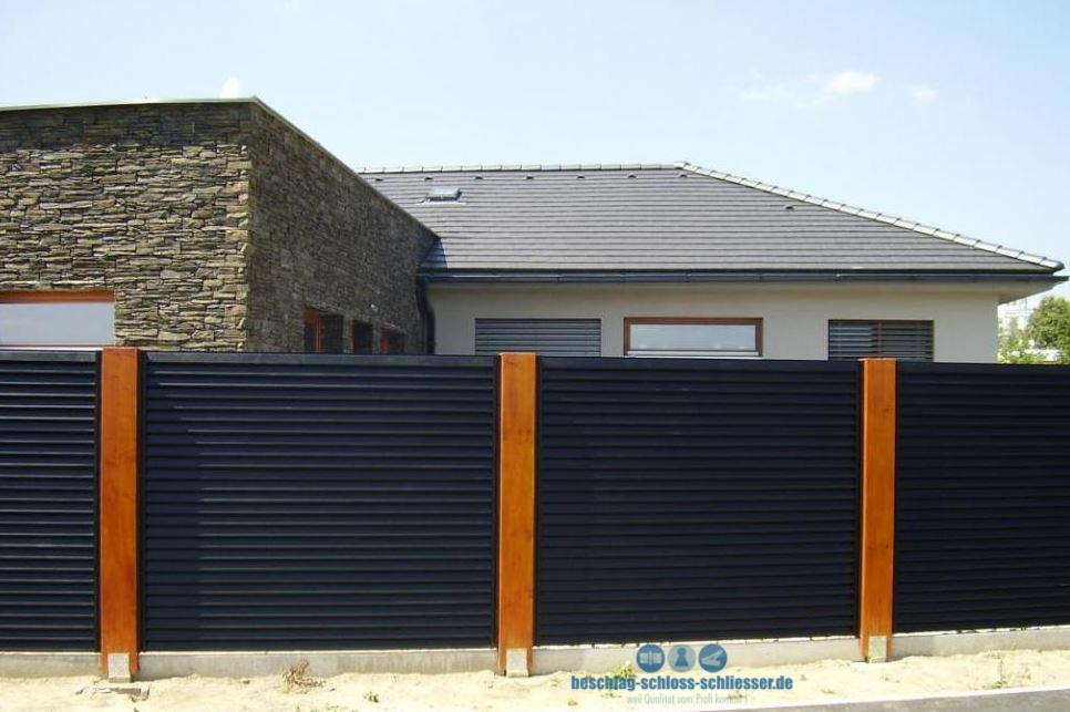sichtschutz aluminium kosten alle bilder von wohndesign inspiration. Black Bedroom Furniture Sets. Home Design Ideas