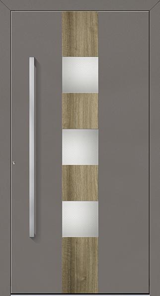 haust re heroal d72 mit alu einsatzf llung adeco centea arola. Black Bedroom Furniture Sets. Home Design Ideas