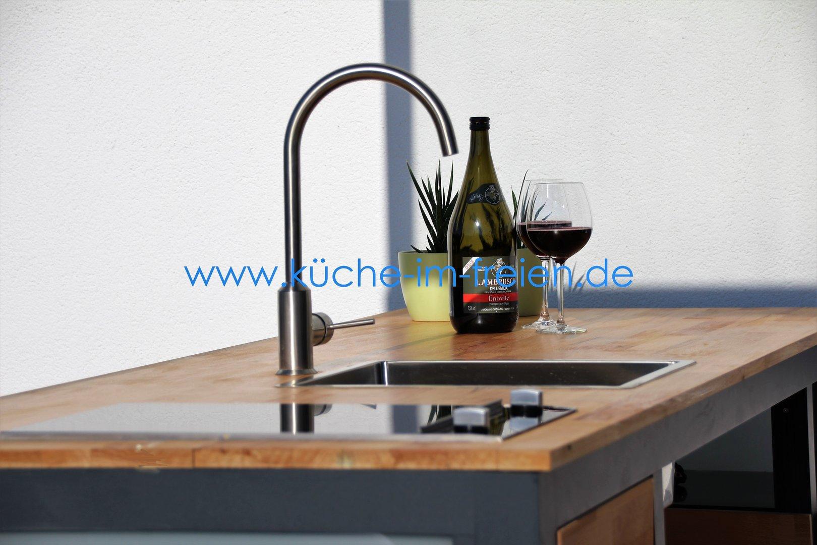 Outdoor Küche Holzherd : Einfache outdoor küche designs küche organisation bezahlt werden